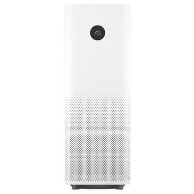 Напольный очиститель воздуха - Xiaomi Mi Air Purifier Pro