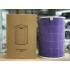 Фильтр для очистителей воздуха Xiaomi Mi Air Purifier