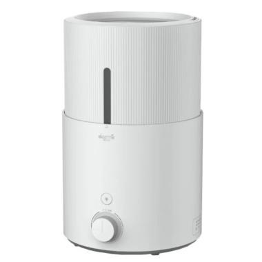 Увлажнитель воздуха Xiaomi Deerma Humidifier
