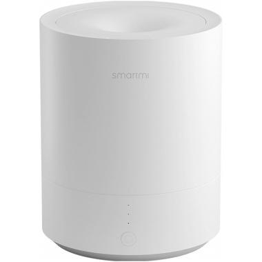 Увлажнитель воздуха - Xiaomi Smartmi Air Humidifier