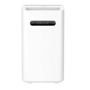 Умный увлажнитель воздуха - Xiaomi CJXJSQ04ZM