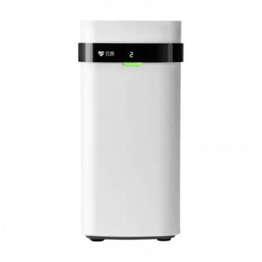 Очиститель воздуха - Xiaomi KJ300F-X3 (M)