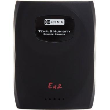 Универсальный датчик температуры и влажности - Ea2 BL999