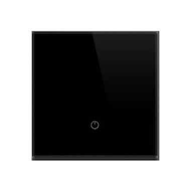 Сенсорный выключатель для управления одной зоной освещения DeLUMO SENSO