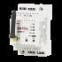 Дистанционный выключатель GSM Zamel Exta Free