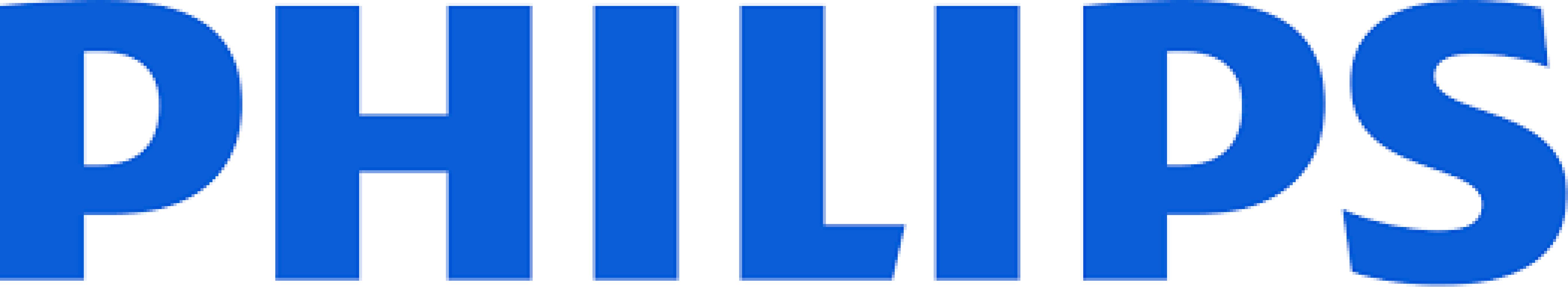 Philips - производитель инновационных продуктов