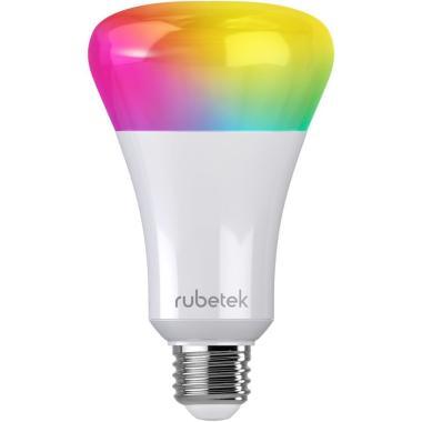 Умная лампа Rubetek RL-3103