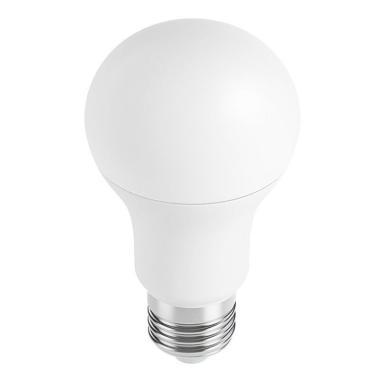 Лампа Xiaomi Philips Smart LED Ball E27