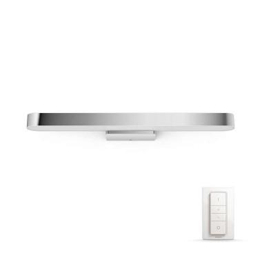 Настенный светильник Philips Adore HUE