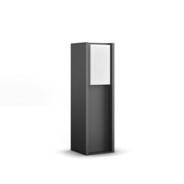 Уличный светильник Philips Turaco HUE Outdoor (40 см)
