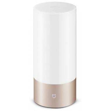 Лампа-ночник Xiaomi Mijia Bedside Lamp