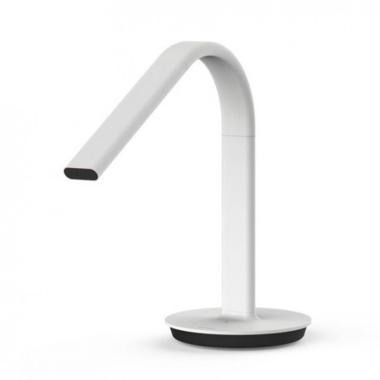 Настольная лампа Xiaomi Eyecare Smart Lamp 2