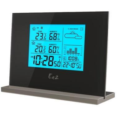 Цифровая погодная станция - Ea2 EN208