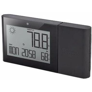 Цифровая метеостанция - Oregon Scientific BAR266